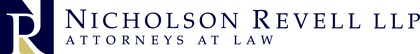 Nicholson Revell LLP