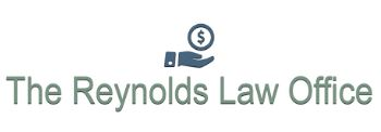 The Reynolds Law Office