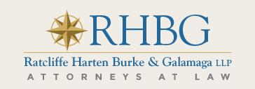 Ratcliffe Harten Burke & Galamaga LLP