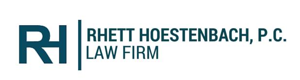 Rhett Hoestenbach, P.C.