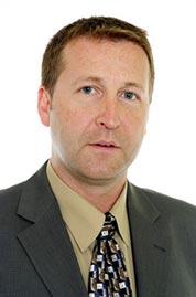 Robert C. Strong & Associates, LLC