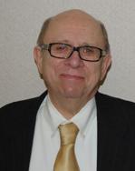 Robert E. Donatelli- Wills and Probate