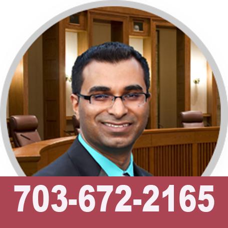 Mughal Law Firm PLLC Profile Image