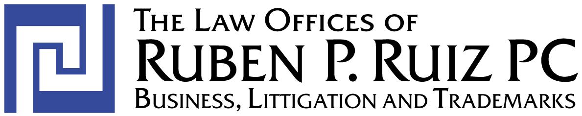 Law Offices of Ruben P. Ruiz PC