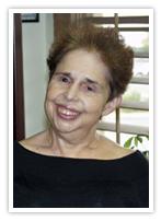 Ruth M. Swenson, LLC