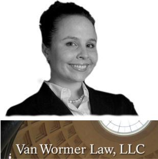 Van Wormer Law, LLC