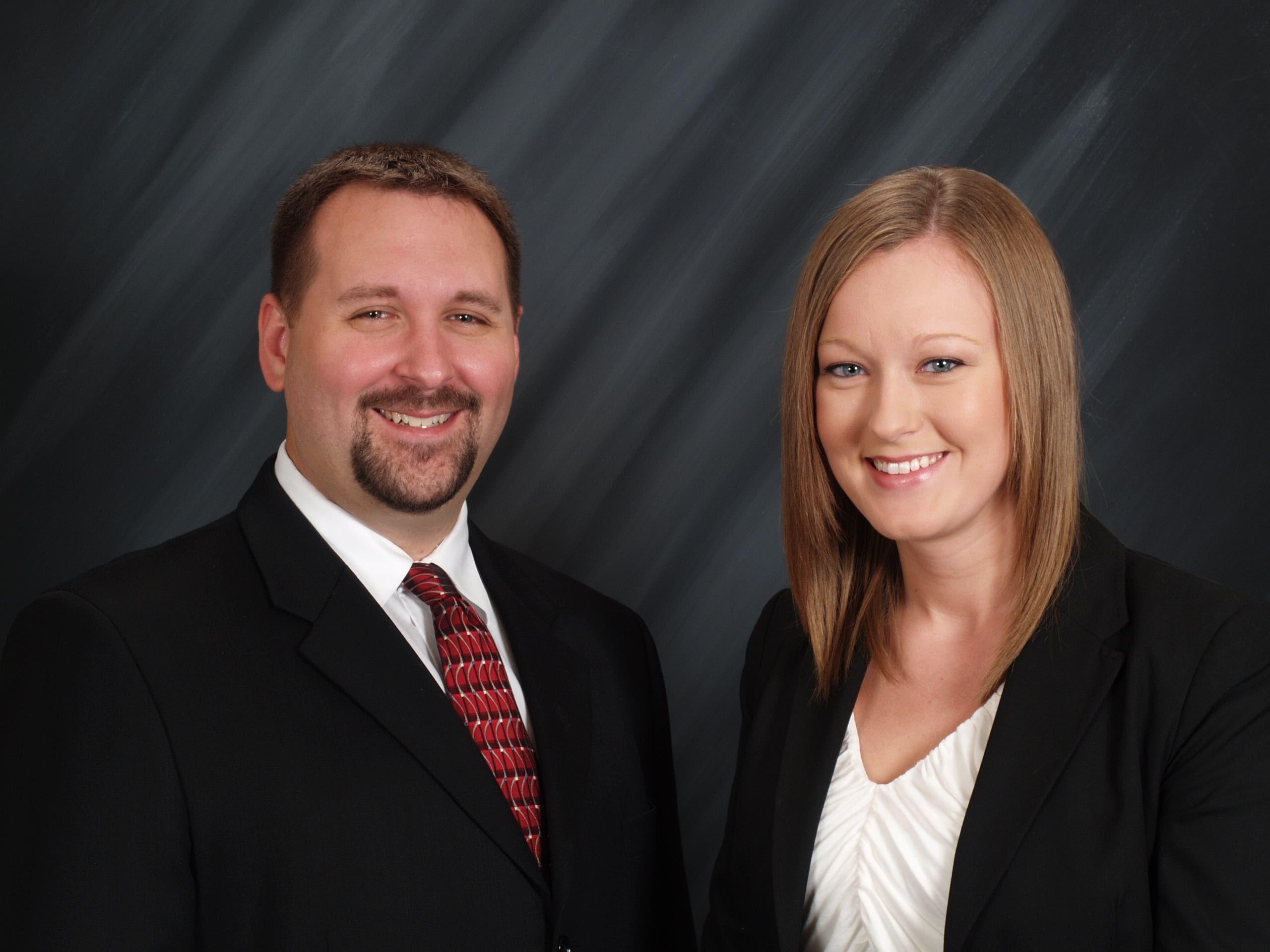 Jackson & Oglesby Law LLC