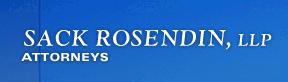 Sack Rosendin LLP