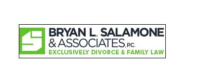 Bryan L. Salamone and Associates P.C.