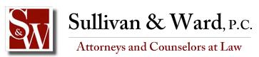 Sullivan & Ward, P.C.
