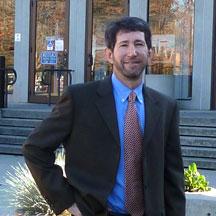 Miles J. Dolinger, Attorney at Law
