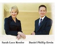 Sarah Luce Reeder & Associates, LLC