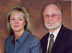 Michael J. Schneider, P.C.