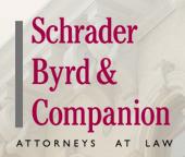 Schrader Byrd & Companion, PLLC