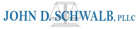 John D. Schwalb, PLLC