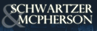 Schwartzer & McPherson Law Firm