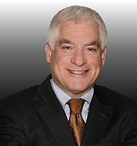 <strong>Scott M. Beller & Associates</strong>