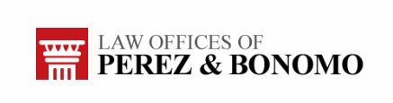 Law Offices of Perez and Bonomo, LLC