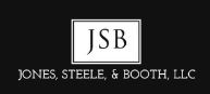 Jones, Steele, & Booth LLC