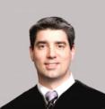 Ceradini Law, PLLC