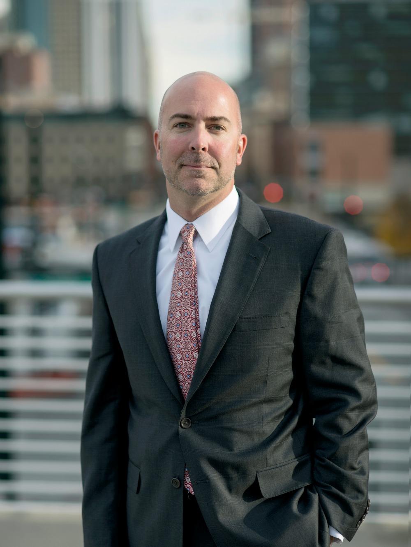 Olson Law Firm LLC