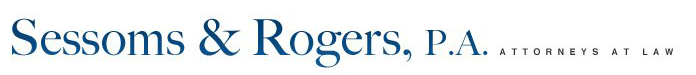 Sessoms & Rogers, P.A.