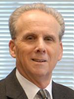 Mansfield, Tanick & Cohen, PA Profile Image