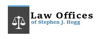 Law Offices of Stephen J. Hogg