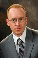 HURT 999 Law Offices of Shane Smith - South Carolina