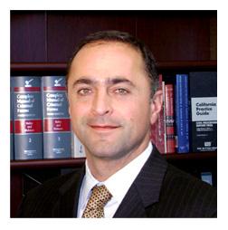 The Law Offices of Shaun Khojayan & Associates, P.L.C.