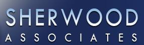Sherwood Associates