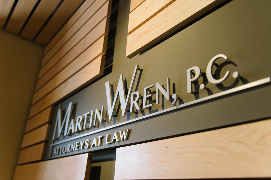 MartinWren, PC