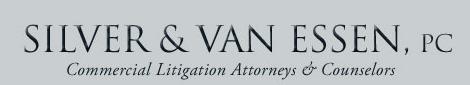 Silver & Van Essen, P.C.
