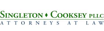 Singleton Cooksey LLP