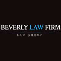 Beverly Law - Top Rated Car Accident Attorneys *****Free Consultation, Only Pay If You Win.******
