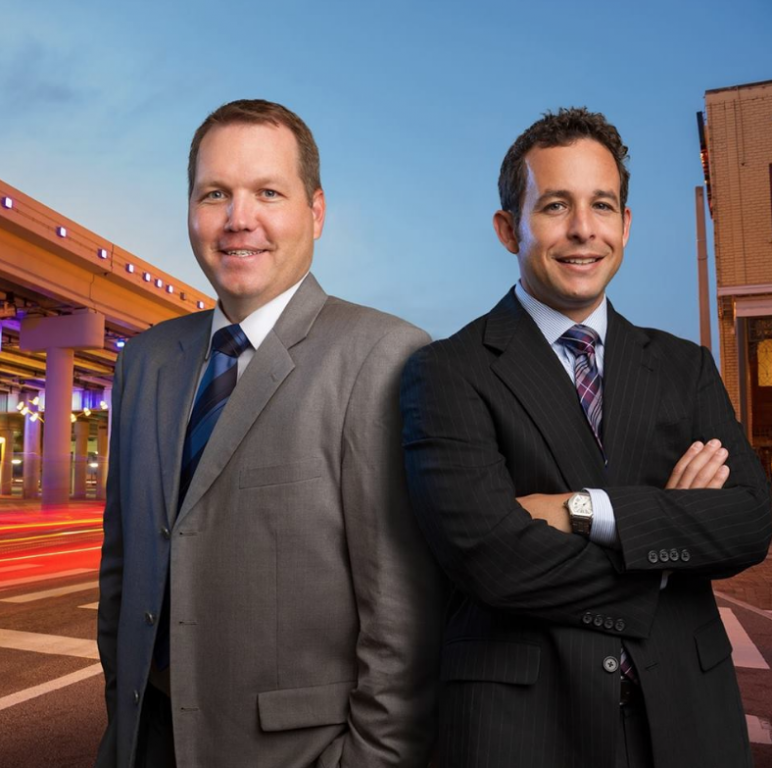 Moses and Rooth Attorneys at Law