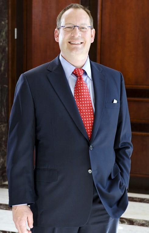 Skinner Law Firm, LLC