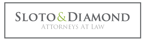 Sloto and Diamond Attorneys At Law
