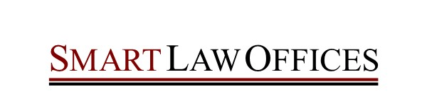 Smart Law Offices