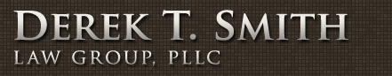 Derek Smith Law Group, PLLC