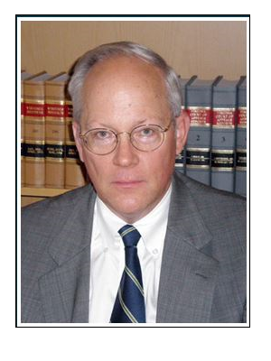 The Law Offices of J. Michael Solak
