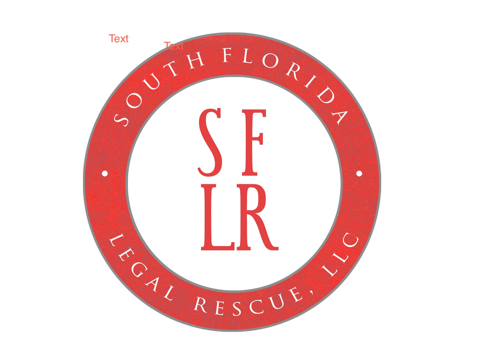 South Florida Legal Rescue Llc Boynton Beach Fl Divorce Lawyers