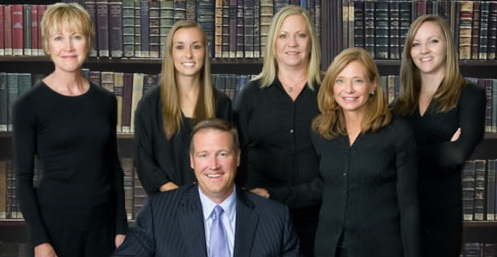 John M. O'Brien & Associates
