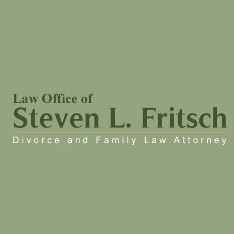 Law Office of Steven L. Fritsch