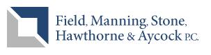Field, Manning, Stone, Hawthorne & Aycock, P.C.