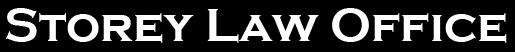 Storey Law Office