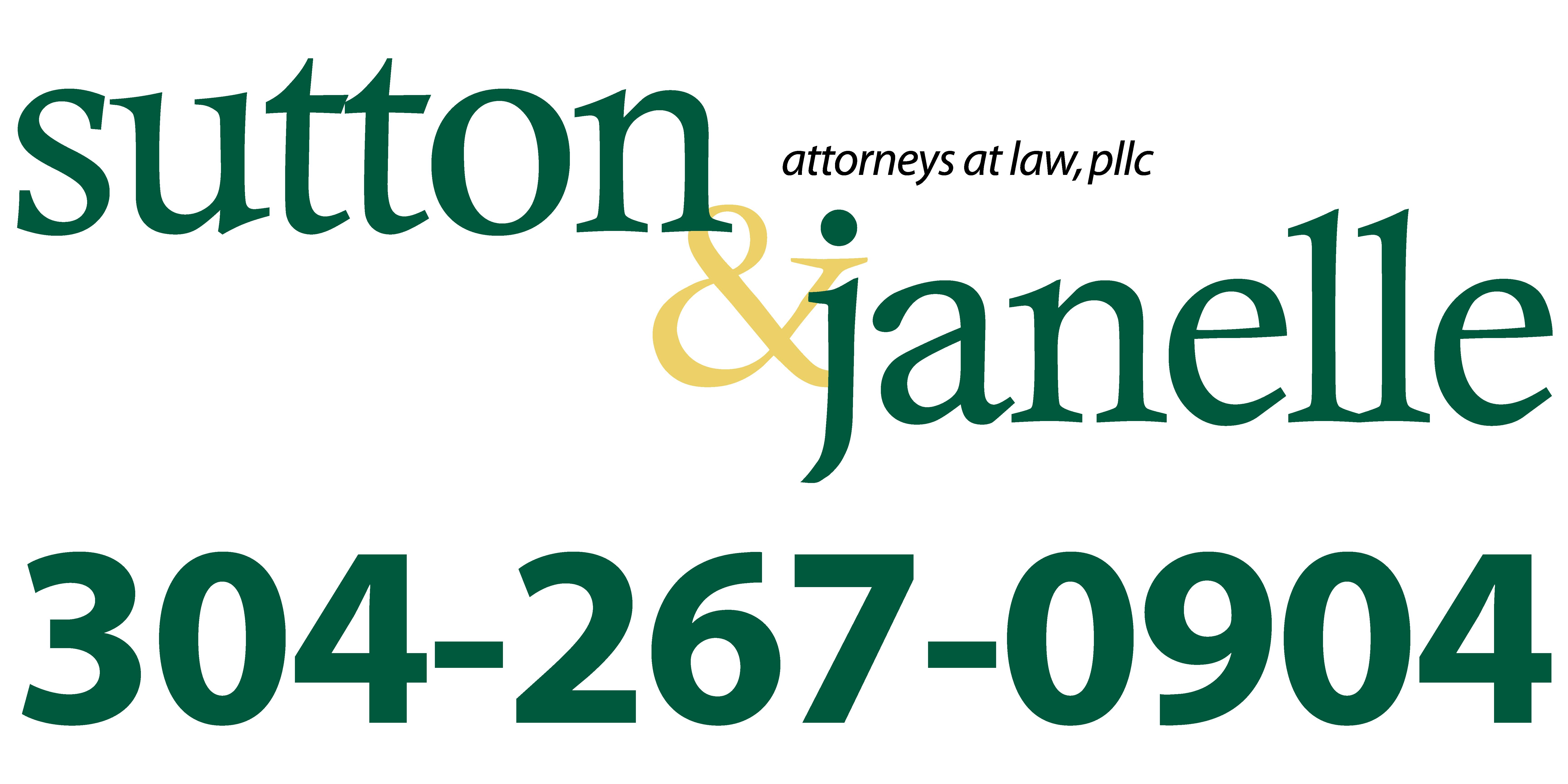 Sutton & Janelle, PLLC