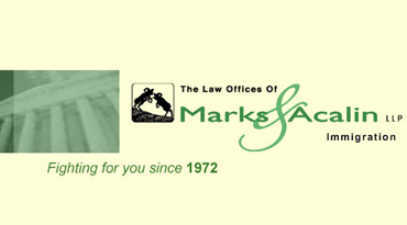 Law Offices of Marks & Acalin
