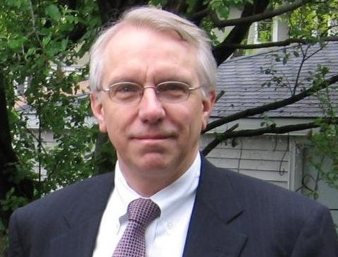 Mark Szaflarski, P.C.