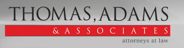 Thomas, Adams & Associates, P.C.